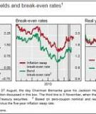 Inflation-Indexed Bonds and  the Expectations Hypothesis