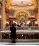 SUPREME COURT OF WISCONSIN