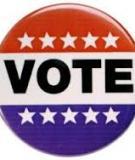 Vote No Houston Bonds November 6, 2012