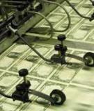 Understanding Emerging Market Bonds Claude B. Erb Liberty Mutual Insurance Company