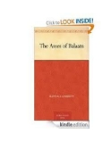 The Asses of Balaam