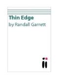 Thin Edge