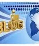 5 mẹo làm chủ blog