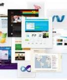 10 thủ thuật bổ trợ thiết kế website