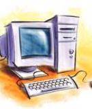 Sử dụng NSLOOKUP để chuẩn đoán DNS Server