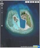 Hệ thống thông tin địa lý và áp dụng trong hải dương học - ĐHQG Hà Nội