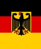 TACITE MŒURS DES ANCIENS GERMAINS