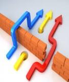 Phương pháp lập kế hoạch cho doanh nghiệp