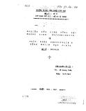 Luận Văn:  Nghiên cứu sinh tổng hợp kháng sinh Erythromycin và thủy phân Penicillin G
