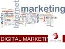 Bài giảng Các hình thức Digital Marketing hiệu quả