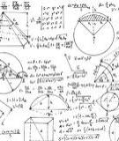 Bài giảng xác suất và thống kê -Trường ĐH Ngân Hàng TP HCM