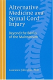 Alternative Medicine and Spinal Cord Injury