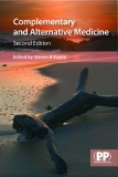 Complementary and Alternative Medicine Second edition