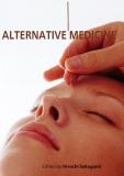 Sách: ALTERNATIVE MEDICINE (Hiroshi Sakagami editor)