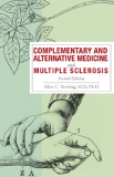 Complementary and Alternative Medicine and Multiple Sclerosis Second Edition