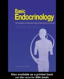 Basic Endocrinology