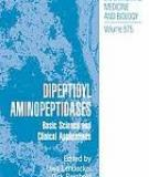 Dipeptidyl Aminopeptidases Basic Science and Clinical Applications