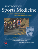 Textbook of Sports Medicine Basic Science and Clinical Aspects of Sports Injury and Physical Activity