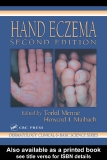 DEMATOLOGY: CLINICAL & BASIC SCIENCE SERIES HAND ECZEMA SECOND EDITION