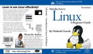 Machtelt Garrels Introduction to Linux 3nd Ed