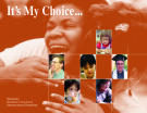 It's My Choice:Minnesota Governor's Council on Developmental Disabilities