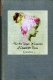The Ice Cream Memories of Charlotte Rowe