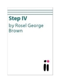 Step IV