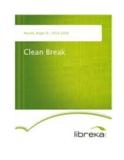 The Clean Break