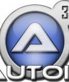 AutoIt