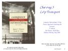 ComputerNetworking - Chương3: Lớp Transport