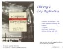 ComputerNetworking - Chương2 LớpApplication