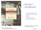 ComputerNetworking - Chương4 LớpNetwork