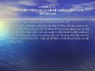 Chương 1: giới thiệu tổng quan về hệ thống tổng đài KX-TDA200