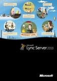 Tổng quan Lync 2010