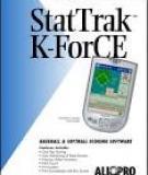 Các bước tối ưu hoá Pocket PC