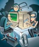 Hacker kinh tế hoạt động như thế nào?
