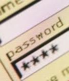 Longhorn đã sẵn sàng cung cấp mật khẩu đa miền