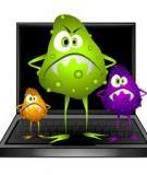 Mách bạn cách diệt virus hiệu quả nhất