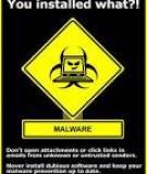 Malware lập kỷ lục số lượng