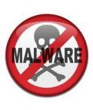 Những phương thức lây lan của malware và cách phòng chống