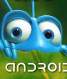 Phát hiện ứng dụng Android mã độc trên Google Play
