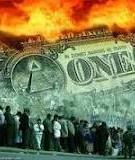 The LDC Debt Crisis