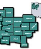 COURT OF APPEALS  THIRD APPELLATE DISTRICT  UNION COUNTY