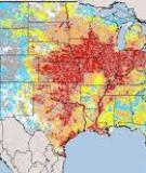 Poisoning the Well:  How the EPA is Ignoring Atrazine Contamination in Surface and Drinking Water in the Central United States