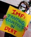 Impoverishing a Continent: The World Bank and the IMF in Africa