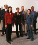 ASIA FOCUS: FEDERAL RESERVE BANK OF SAN FRANCISCO
