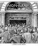 Federal Reserve Bank of New York Staff Reports - Why Are Banks Holding So Many Excess Reserves?