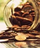 Savings Bank Accounts- Interest Rate Deregulation