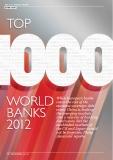 Top 1000 world Bank 2012