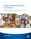 UNDERSTANDING BANKING IN CANADA